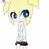 ObvioulsyNot's avatar
