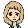 obviouslyknott's avatar