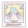ObviouslyOmi's avatar