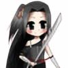 OC-Animator's avatar
