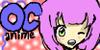 oc-anime