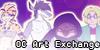 OC-Art-Xchange's avatar
