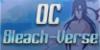 OC-Bleach-Verse's avatar
