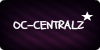 OC-Centralz