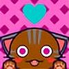 oc-character-maker's avatar