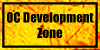 OC-Development-Zone