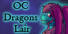 OC-Dragons-Lair