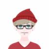 OC-Factory-Kayleigh's avatar