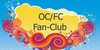 OC-FC-Fan-Club