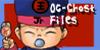 OC-GhostFiles