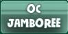 OC-Jamboree