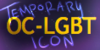 OC-LGBT
