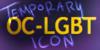 OC-LGBT's avatar