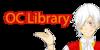 OC-Library