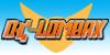 OC-Lombax