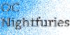 OC-Nightfuries