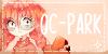OC-Park's avatar