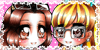 OC-Persona's avatar