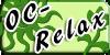 OC-relax's avatar