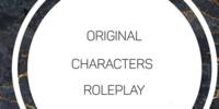 OC-RPers-United's avatar