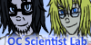 OC-Scientist-Lab