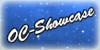 OC-Showcase