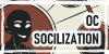 OC-Socialization's avatar
