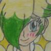 oc-staria2plz's avatar