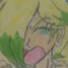 oc-staria4plz's avatar