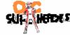 OC-Superheroes