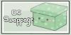 OC-Swappage