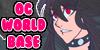 OC-World-Base