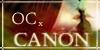 OC-x-Canon