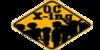 OC-X-OC
