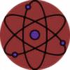 OC1024's avatar