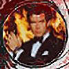 OCAdam's avatar