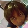 Ocakes's avatar