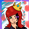 Ocalo's avatar