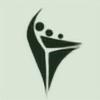 Ocama's avatar