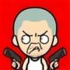 OcAmee's avatar