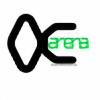 OCarena's avatar