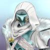 OcarinaHero's avatar