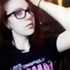 OcarinaLia's avatar