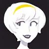 ocarinaofzillyhoo's avatar