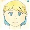 OcarinaOracle's avatar