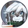 ocaritna's avatar
