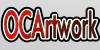 OCArtwork's avatar