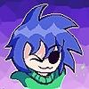 OcasCraft17's avatar