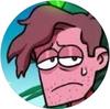 Ocatipuss's avatar