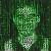 Ocato's avatar